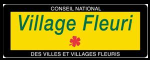 Commune fleurie *