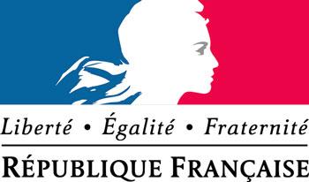 Logo_de_la_République_française_1999-Widget
