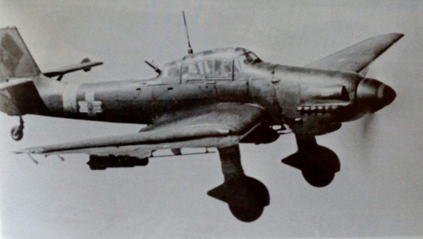 avion-combat-junkersf-850x481