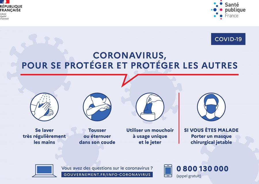 coronavirus-gestes-barri-res-51380-scaled