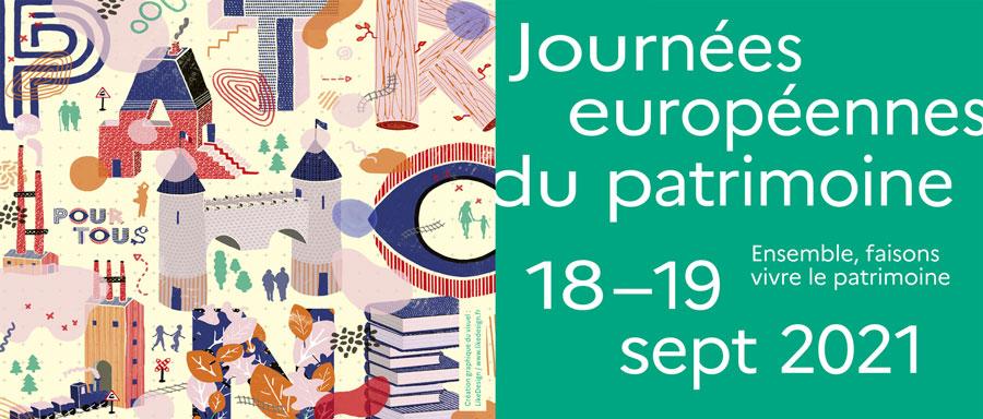 Journées-Européennes-du-Patrimoine